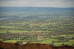County Fermanagh, landscape 1.jpg