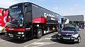 Courrières - Quatre jours de Dunkerque, étape 1, 1er mai 2013, arrivée (012).JPG