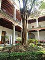 Courtyard Museo Franz Mayer 4.jpg
