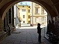 Courtyard Scene - Lviv - Ukraine - 02 (26572737253) (2).jpg