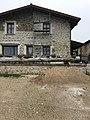 Coutelieu (hameau d'Ambronay, Ain, France) en janvier 2018 - 9.JPG