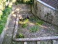 Crépy-en-Valois (60), fontaine Sainte-Agathe, rue Sainte-Agathe.jpg