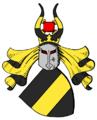 Crailsheim-Wappen.png