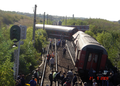 Craiova train disaster.png