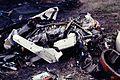Crash 10 (6485127889).jpg