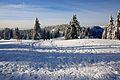 Crater Lake Dec 2016 1.jpg