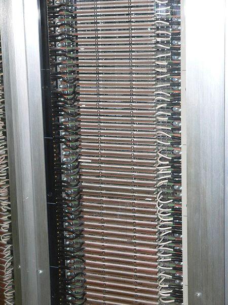 File:Cray-1-p1010225.jpg