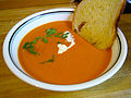 Cream of tomato soup.jpg