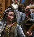 Creche napolitaine Musee des Beaux Arts Rouen 31082013 03.jpg