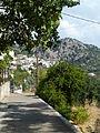 Crete P1050734.JPG