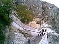 Crimea, uspensky monastery1.jpg