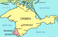 Crimea republic map 2.png