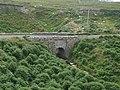 Crimlin Bridge - geograph.org.uk - 1940732.jpg