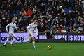 Cristiano Ronaldo (4199162029).jpg