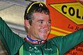 Critérium de Marcolès 2011 Thomas Voeckler (6891828168).jpg