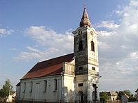Crkva Sv. Petra i Pavla-Marijanci.JPG