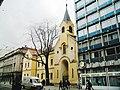 Crkva sv. Vinka Sarajevo.JPG