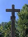 Croix Plate Treffort Val Revermont 2.jpg