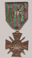 Croix de guerre 1 e.png