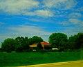 CrossPoint Church of the Nazarene - panoramio.jpg