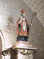 Crouy-sur-Cosson-FR-41-église-chapelle-06.jpg