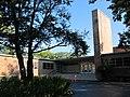 Crow Island School.jpg