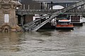 Crue2018 - Viaduc d'Austerlitz (2) b - pht.jpg