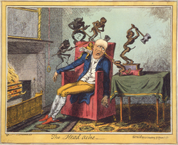 Cruikshank - The Head Ache.png