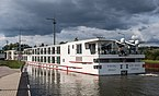 Cruise ship Viking Bragi 0015.jpg