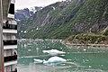Crusin the Fjord - panoramio - Jack Borno (1).jpg