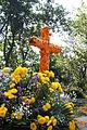 Cruz de Flor.JPG