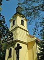 Csongrád Szent Rókus-templom.JPG