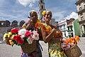 Cuba May 2014 (13967257860).jpg
