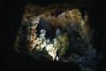 Cueva del Agua, Querétarto (32930478680).jpg