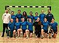 Cuhb womens team 2018.jpg
