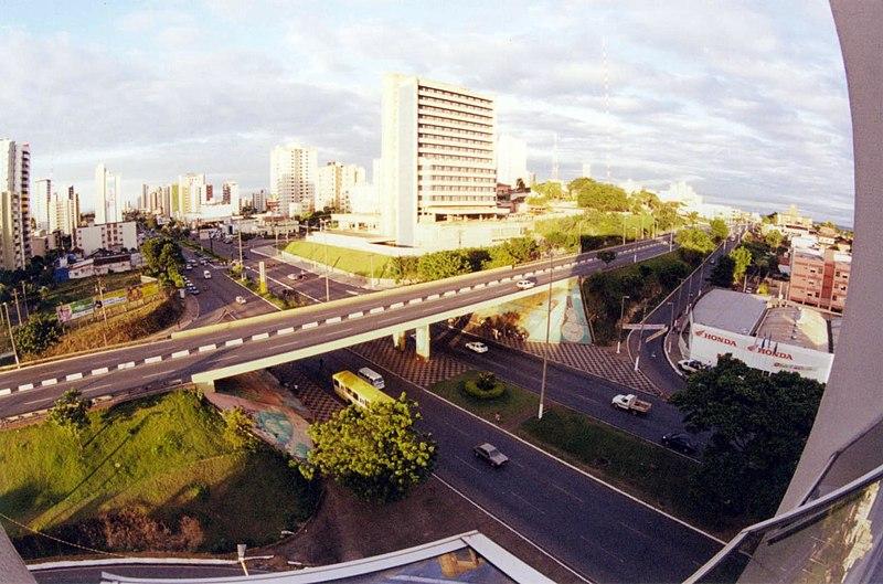 Ficheiro:Cuiabá.jpg