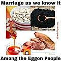 Cultural heritage of the Eggon people 06.jpg