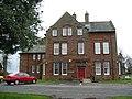 Cumberland House - geograph.org.uk - 350806.jpg