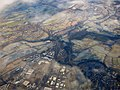Cumbernauld from the air (geograph 5629257).jpg