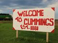 CummingsND.JPG