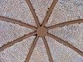 Cupula de La Corona o La Pila. - panoramio.jpg