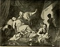 Curiosités médico-artistiques (1907) (14750379536).jpg