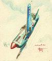 CurtissP40.jpg