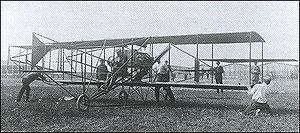 Curtiss No1