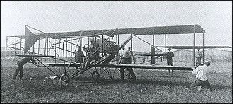 Curtiss No. 1 - Image: Curtiss no 1