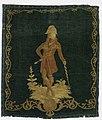 Cushion Cover (England), 1800–1815 (CH 18401919).jpg