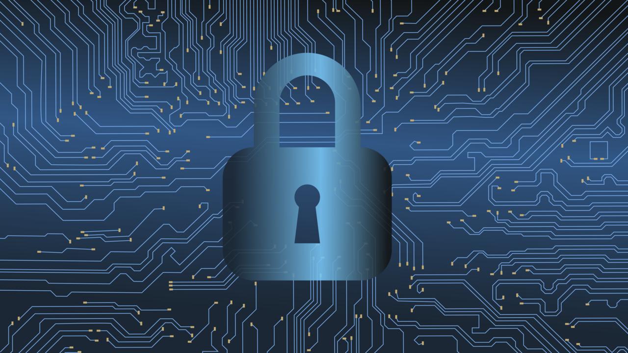 Formation Confidentialité des données personnelles