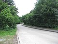 Cycleway to Kirby Road - geograph.org.uk - 1387180.jpg