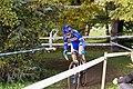 Cyclo-Cross international de Dijon 2014 29.jpg