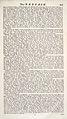 Cyclopaedia, Chambers - Volume 1 - 0034.jpg